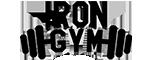 Palestra Iron Gym Correggio